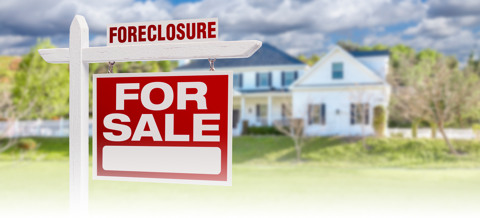 south jersey foreclosure law
